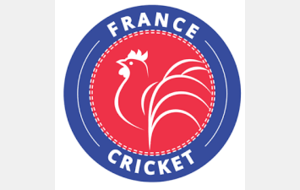 Association Française de Cricket